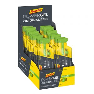 powergel-original